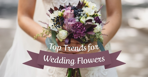 wedding-flowers-blog